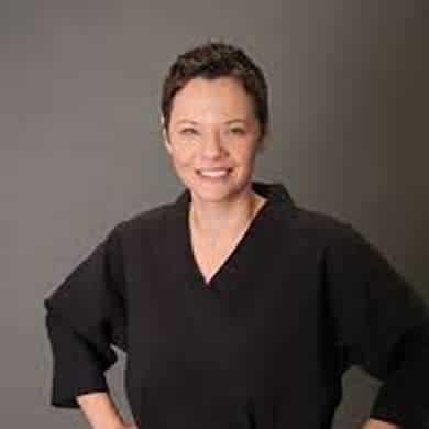 Melody Shuman